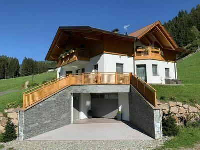 Spiegelhof (SRN104), Location Maison à Sarntal - Photo 50 / 56