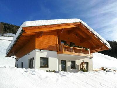 Spiegelhof (SRN104), Location Maison à Sarntal - Photo 51 / 56