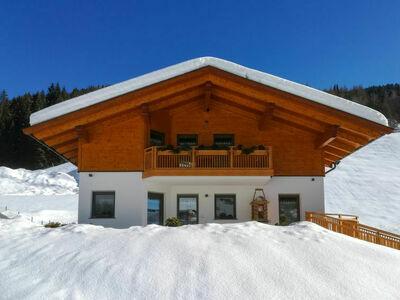 Spiegelhof (SRN104), Location Maison à Sarntal - Photo 54 / 56
