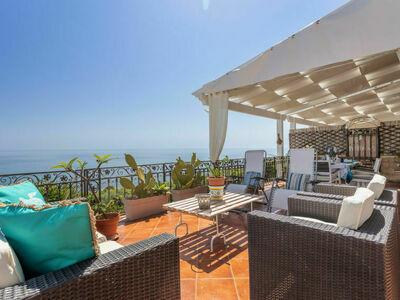 Terrazza del Sud, Location Maison à Menfi - Photo 3 / 30