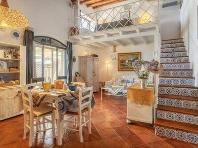 Terrazza del Sud, Location Maison à Menfi - Photo 4 / 30
