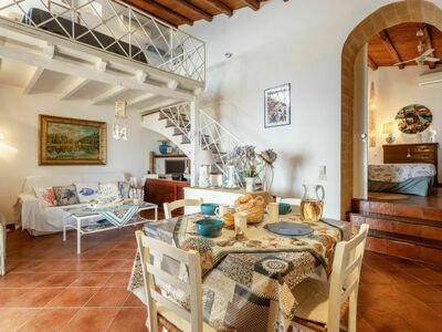 Terrazza del Sud, Location Maison à Menfi - Photo 5 / 30