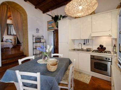 Terrazza del Sud, Location Maison à Menfi - Photo 6 / 30
