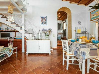 Terrazza del Sud, Location Maison à Menfi - Photo 7 / 30