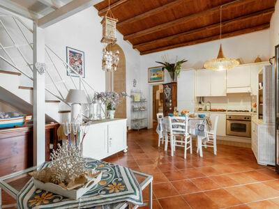 Terrazza del Sud, Location Maison à Menfi - Photo 9 / 30