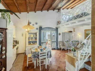 Terrazza del Sud, Location Maison à Menfi - Photo 10 / 30