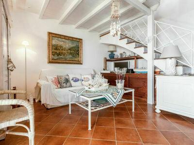 Terrazza del Sud, Location Maison à Menfi - Photo 11 / 30