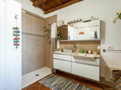 Terrazza del Sud, Location Maison à Menfi - Photo 12 / 30