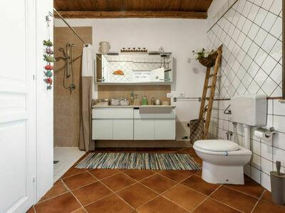 Terrazza del Sud, Location Maison à Menfi - Photo 13 / 30