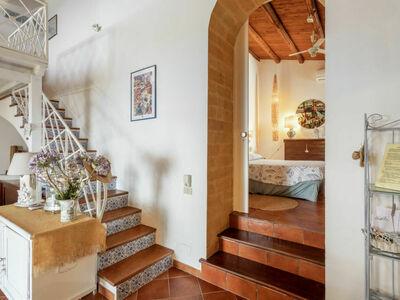 Terrazza del Sud, Location Maison à Menfi - Photo 14 / 30