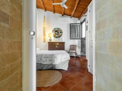 Terrazza del Sud, Location Maison à Menfi - Photo 15 / 30