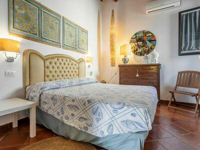 Terrazza del Sud, Location Maison à Menfi - Photo 16 / 30