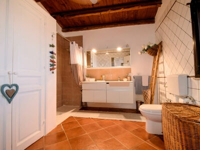 Terrazza del Sud, Location Maison à Menfi - Photo 18 / 30