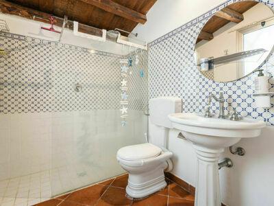 Terrazza del Sud, Location Maison à Menfi - Photo 19 / 30