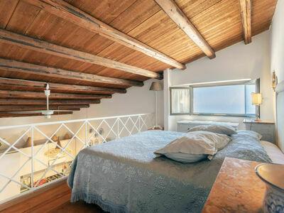 Terrazza del Sud, Location Maison à Menfi - Photo 22 / 30