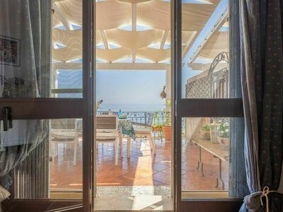 Terrazza del Sud, Location Maison à Menfi - Photo 24 / 30