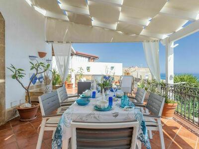 Terrazza del Sud, Location Maison à Menfi - Photo 25 / 30