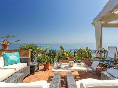 Terrazza del Sud, Location Maison à Menfi - Photo 26 / 30
