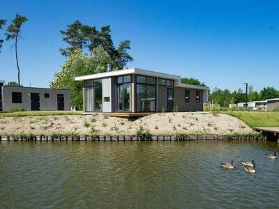 Villa luxueuse avec sauna et jacuzzi à Nadrin en Belgique