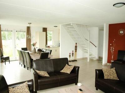 Ferienresort Cochem 3, Location Maison à Cochem - Photo 3 / 21