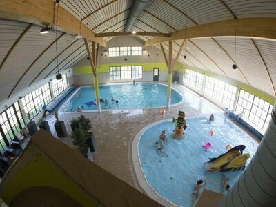 Ferienresort Cochem 3, Location Maison à Cochem - Photo 8 / 21