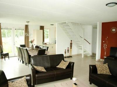 Ferienresort Cochem 4, Location Villa à Cochem - Photo 3 / 20