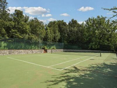 Villa La Guardia Vecchia, Location Gite à Crespina Lorenzana - Photo 3 / 59