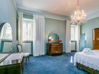 Villa La Guardia Vecchia, Location Gite à Crespina Lorenzana - Photo 23 / 59