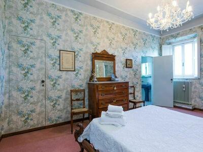Villa La Guardia Vecchia, Location Gite à Crespina Lorenzana - Photo 29 / 59