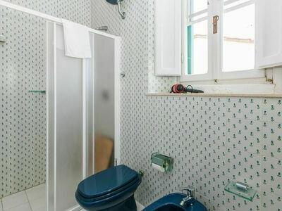 Villa La Guardia Vecchia, Location Gite à Crespina Lorenzana - Photo 31 / 59