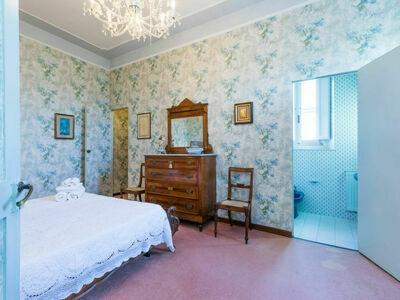 Villa La Guardia Vecchia, Location Gite à Crespina Lorenzana - Photo 32 / 59