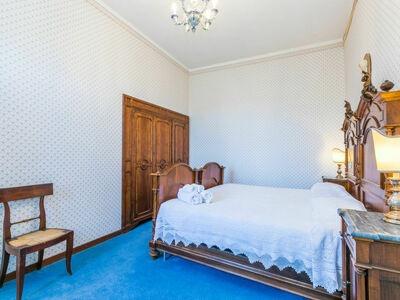 Villa La Guardia Vecchia, Location Gite à Crespina Lorenzana - Photo 34 / 59