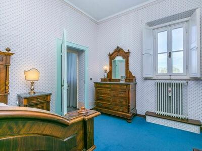 Villa La Guardia Vecchia, Location Gite à Crespina Lorenzana - Photo 35 / 59