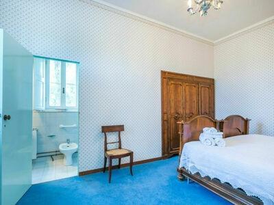 Villa La Guardia Vecchia, Location Gite à Crespina Lorenzana - Photo 37 / 59