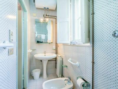 Villa La Guardia Vecchia, Location Gite à Crespina Lorenzana - Photo 39 / 59