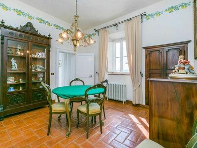 Villa La Guardia Vecchia, Location Gite à Crespina Lorenzana - Photo 46 / 59