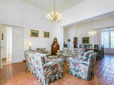 Villa La Guardia Vecchia, Location Gite à Crespina Lorenzana - Photo 48 / 59