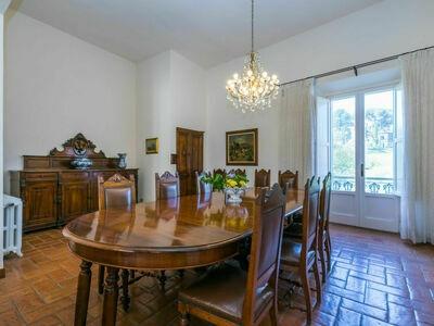 Villa La Guardia Vecchia, Location Gite à Crespina Lorenzana - Photo 49 / 59