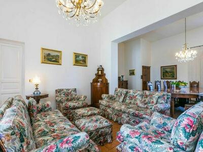 Villa La Guardia Vecchia, Location Gite à Crespina Lorenzana - Photo 50 / 59