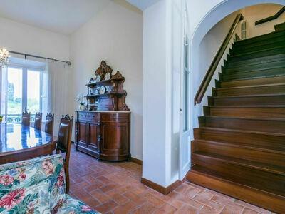 Villa La Guardia Vecchia, Location Gite à Crespina Lorenzana - Photo 52 / 59