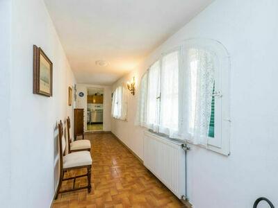 Villa La Guardia Vecchia, Location Gite à Crespina Lorenzana - Photo 53 / 59