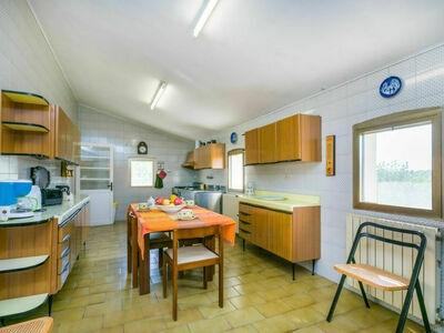 Villa La Guardia Vecchia, Location Gite à Crespina Lorenzana - Photo 55 / 59
