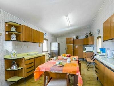 Villa La Guardia Vecchia, Location Gite à Crespina Lorenzana - Photo 56 / 59