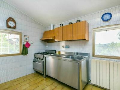 Villa La Guardia Vecchia, Location Gite à Crespina Lorenzana - Photo 57 / 59