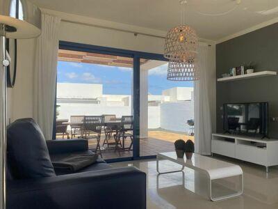 La Côte des Blancs 20 pers, Location Appartement à Mâcon   Vinzelles - Photo 3 / 40