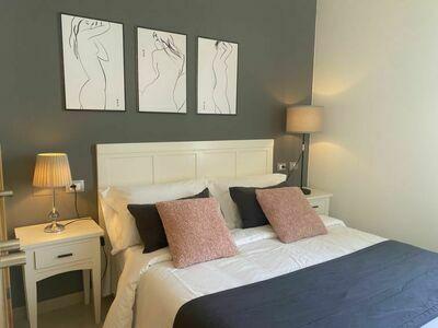 La Côte des Blancs 20 pers, Location Appartement à Mâcon   Vinzelles - Photo 4 / 40