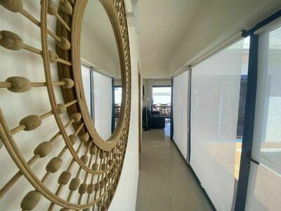 La Côte des Blancs 20 pers, Location Appartement à Mâcon   Vinzelles - Photo 5 / 40