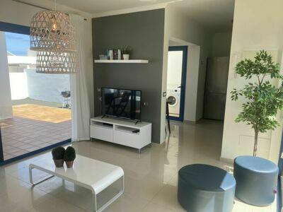 La Côte des Blancs 20 pers, Location Appartement à Mâcon   Vinzelles - Photo 6 / 40