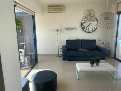 La Côte des Blancs 20 pers, Location Appartement à Mâcon   Vinzelles - Photo 7 / 40