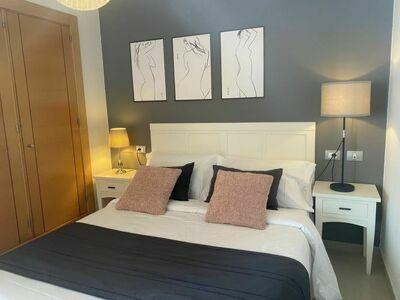 La Côte des Blancs 20 pers, Location Appartement à Mâcon   Vinzelles - Photo 8 / 40